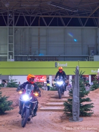 Motorcycle_Show_2018_1090752