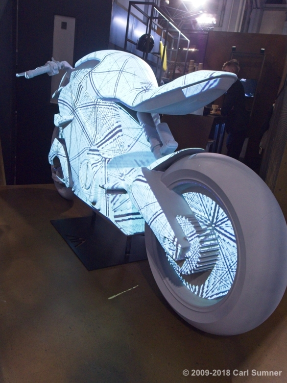 Motorcycle_Show_2018_1090765