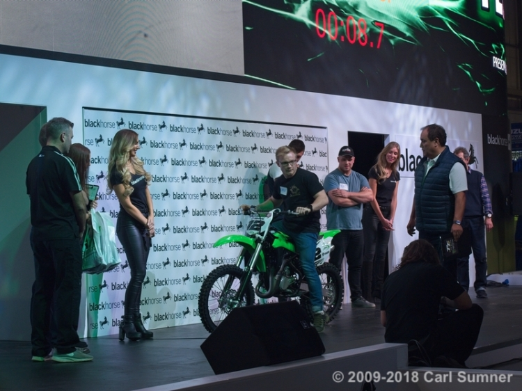 Motorcycle_Show_2018_1090778