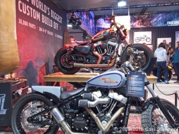 Motorcycle_Show_2018_1090792