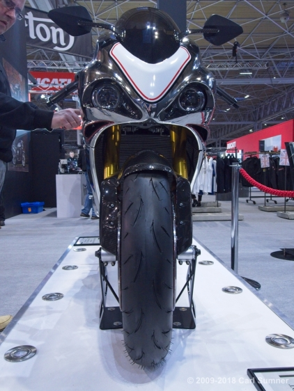 Motorcycle_Show_2018_1090805