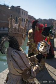 Venice 2019